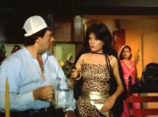 Thumbnail for Jagir (1984)
