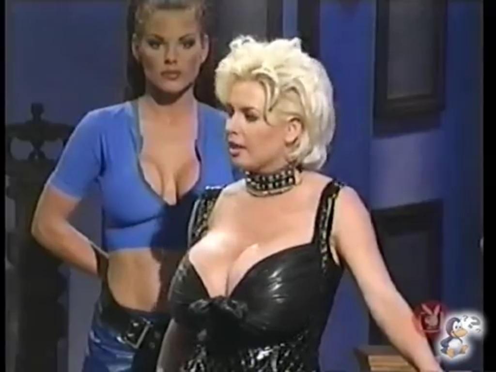 playboys sex court