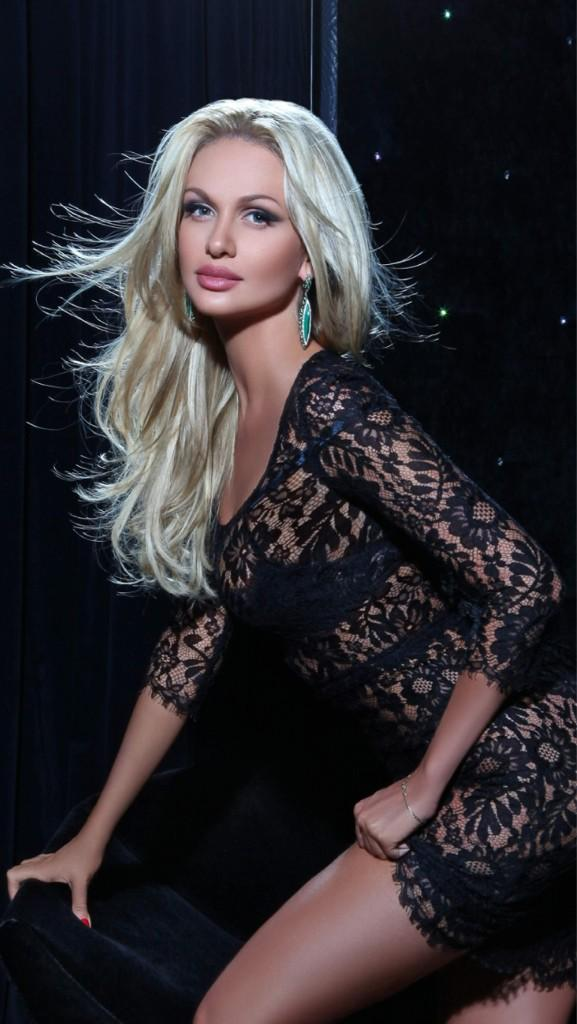backpage girls russian escorts Victoria