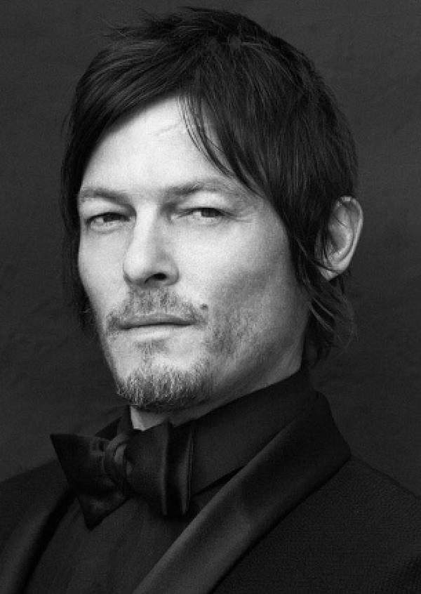 Norman připojte