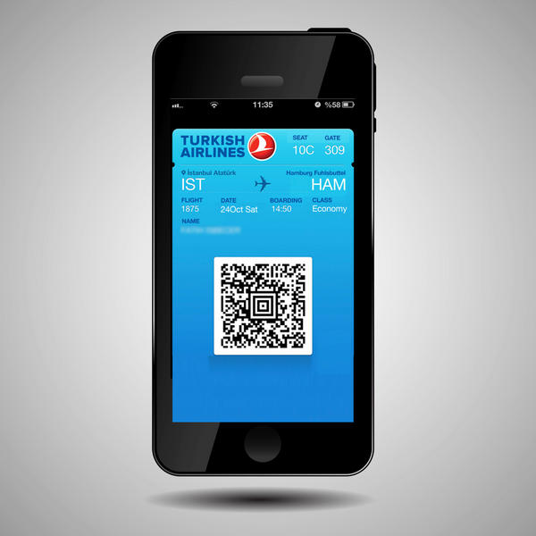 Date. Eveliina Tarvainen. Marketing Art of Mobile Games in App Stores.