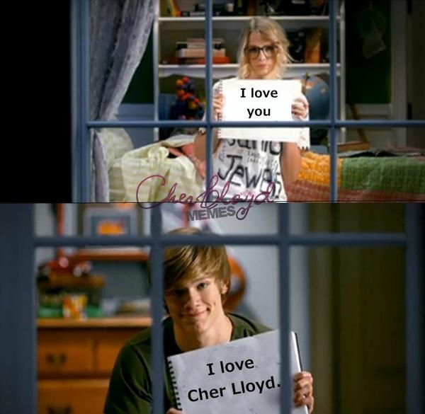 Gifs e imagenes graciosas de Cher Lloyd - Página 2 A8WzstbCAAAOXEZ