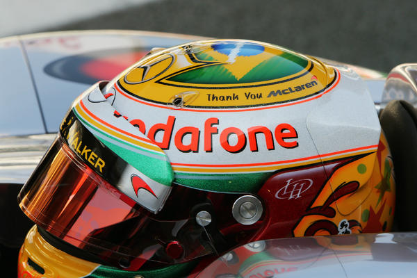 Formula 1 - 2013 Season - Page 25 A8YxKF4CUAAvKvp