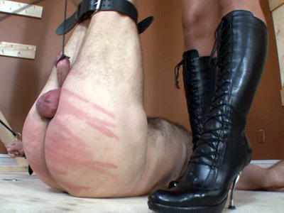 something bdsm femdom discipline video free taste what that consider