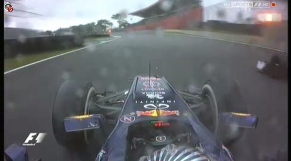 Formula 1 - Temporada 2012 - Página 15 A8kNPA_CQAAA1wu