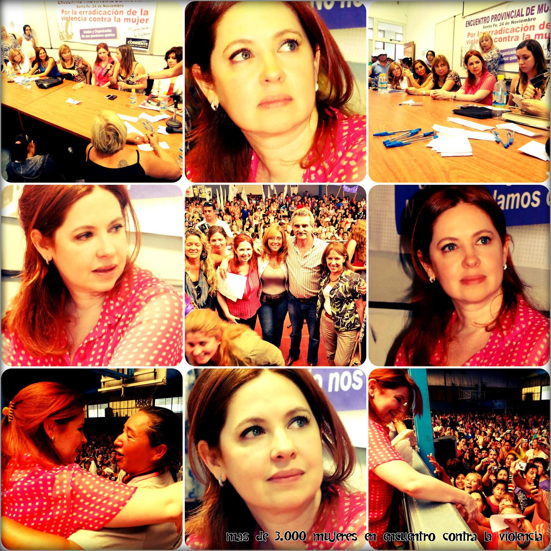 Фотографии и скрины 2012 - Página 3 A8n8sZpCEAAupSO
