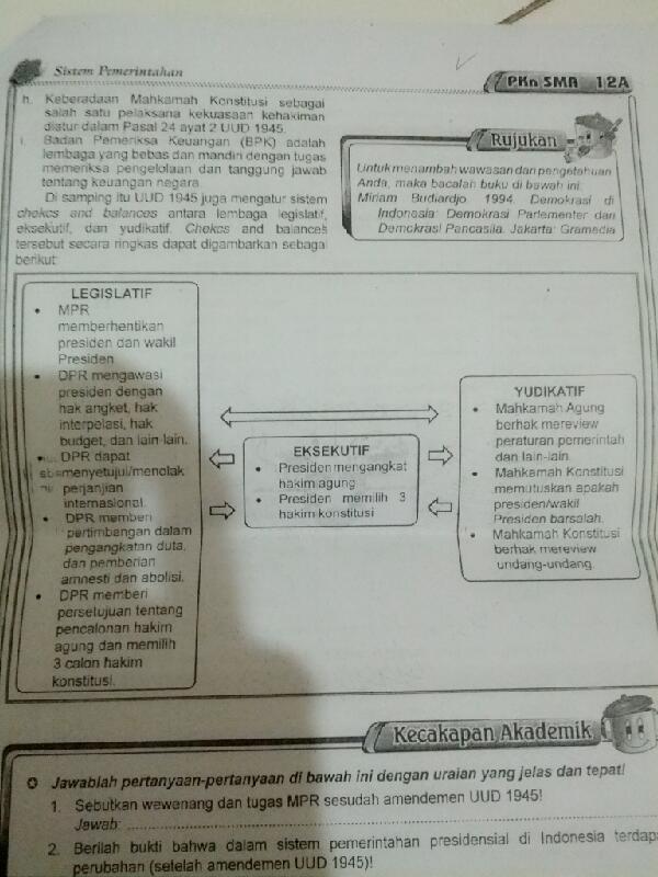 "Singgih Suryajaya on Twitter: ""@WardZ_636 http://t.co/Ms6Fb38Y"""