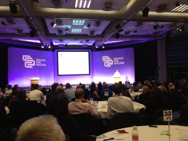 Great keynote from Archie Norman at @Engage4Success #e4s http://pic.twitter.com/HaqeNm13