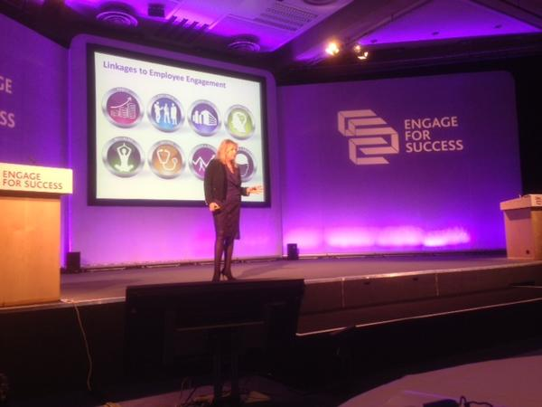 Headlines, Peter Doherty, front row seat @Engage4Success. Tanith Dodge nails the evidence. A lightbulb moment! #E4S http://pic.twitter.com/AC7Fs8k3