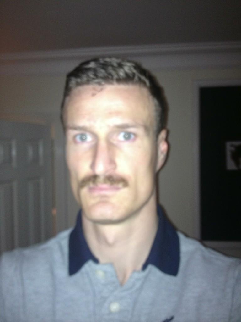 How German do I look! Wow http://t.co/CxagHDn2
