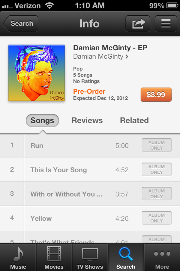 @damianmcginty Oh hey, look what I just preordered! Yay!!! http://t.co/6KB12W5R