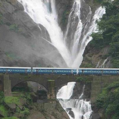 Chennai Express - Страница 2 A8t50lsCYAAXqod
