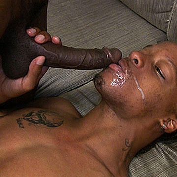 blowing shemale cock tube