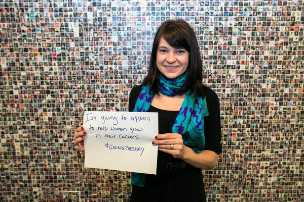 For #GivingTuesday I'm giving to @NYWICI here: http://bit.ly/U80P5k http://pic.twitter.com/ELiVmsLx