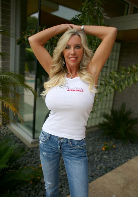 Tw Pornstars - Perfect Videos And Pics-1089