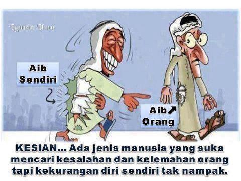 Meme Melayu On Twitter Inilah Yg Dikatakan Mengata Dulang Paku Serpih Mengata Orang Elehh Dia Yg Lebih Http T Co Kpfwjukk