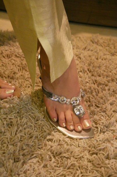 Photos sexy et bandante de la belle Margot Robbie