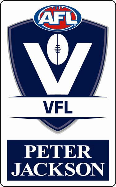 Vfl News