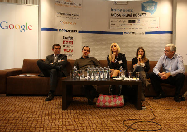 @translatekarate at panel discussion @sexyinternet conference Bratislava http://t.co/Onp1U5Y1