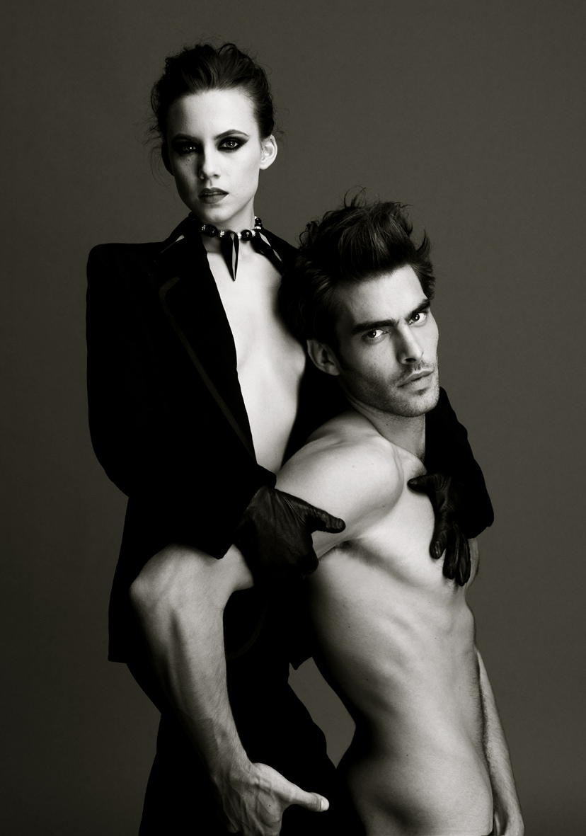 Jon Kortajarena's Twitter Photo
