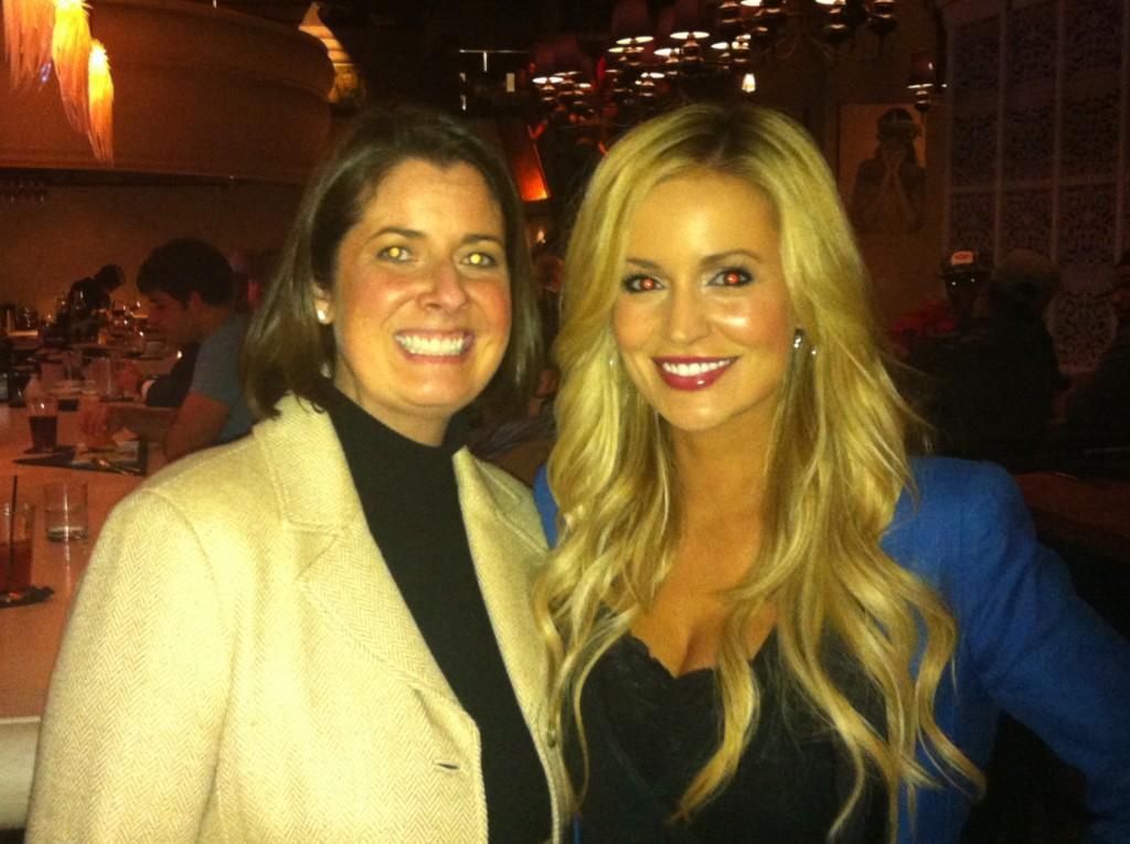 Emily Maynard - Tyler Johnson & Family - SM - Updates - Fan Forum A941INACIAA45FU