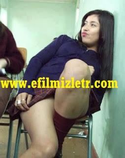Türbanlı Porno  Porno Vizyonda Porno Türk Porno Hd