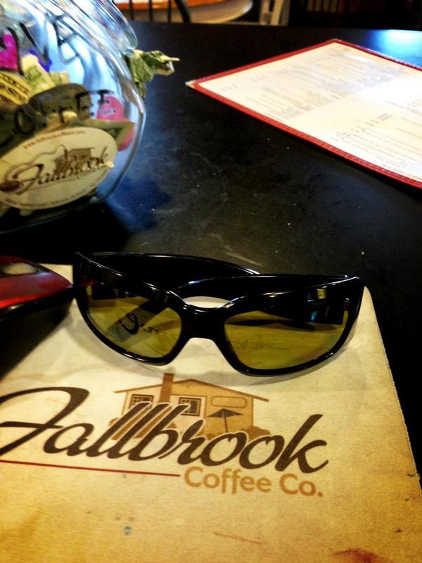 fallbrook njb