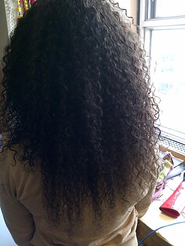 Ds Hair Extensions On Twitter Petite Curly Tight Httpt
