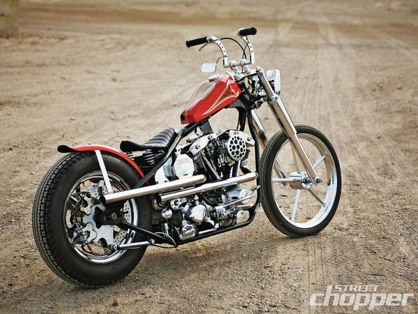 Street Chopper Mag On Twitter Dave Polgreens 1979 Harleydavidson FLH Custom Shovelhead Tco 3T4ThusV GDLSb47I
