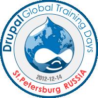 14 декабря Drupal Global Training Day. Проводим тренинг для начинающих. http://drupalspb.org/gtd2012 #learndrupal #DrupalSPB http://pic.twitter.com/K227NDAp