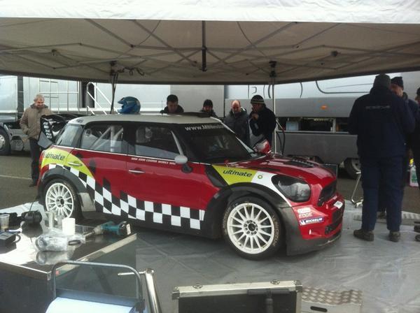 Campeonatos Nacionales de Rallyes Europeos (y +) 2012 - Página 24 A98meK_CYAEfqzS