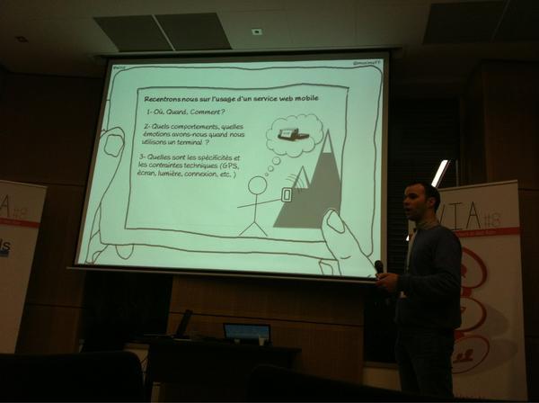 RT @AllardCaroline3: #wia8 les bonnes questions a se poser lors du développement d'une appli mobile http://t.co/n5R5SoF6