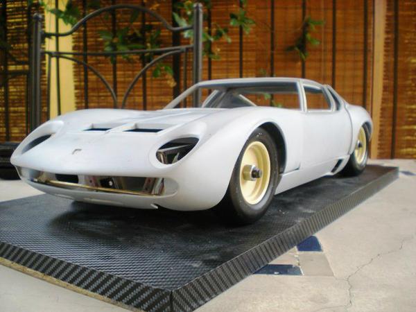 Modelrossi On Twitter Auctionplamodel Hi View Kit Lamborghini