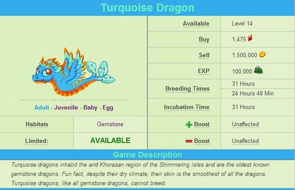 DragonVale Wiki (@dvwiki) | Twitter