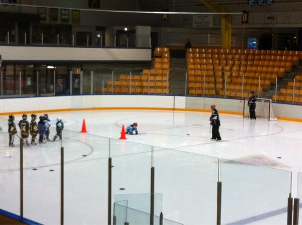 @LMRLThunder teaching some U9s a few things about ringette! @PukieMarie @kacyinyourfacey #thunderpic.twitter.com/GYIAM92X