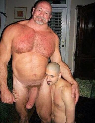 Midget dick — pic 14