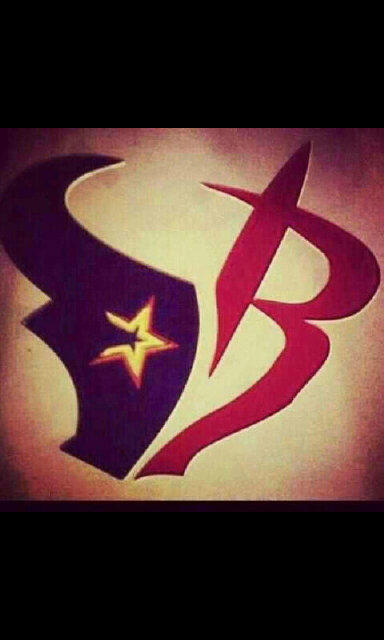 """reidis s¤lare on twitter: """"houston rocks! #sports #texans #rockets"""