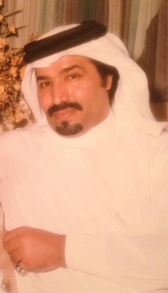 محمد الكبير บนทว ตเตอร سمو سيدي الوالد الأمير بندر بن محمد بن سعود الكبير رئيس نادي الهلال سابقا عام ١٩٨٥ م Http T Co 4hlc0f2c