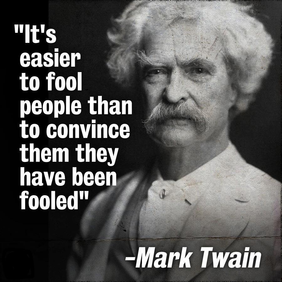 Lažje je ljudi nasrati...