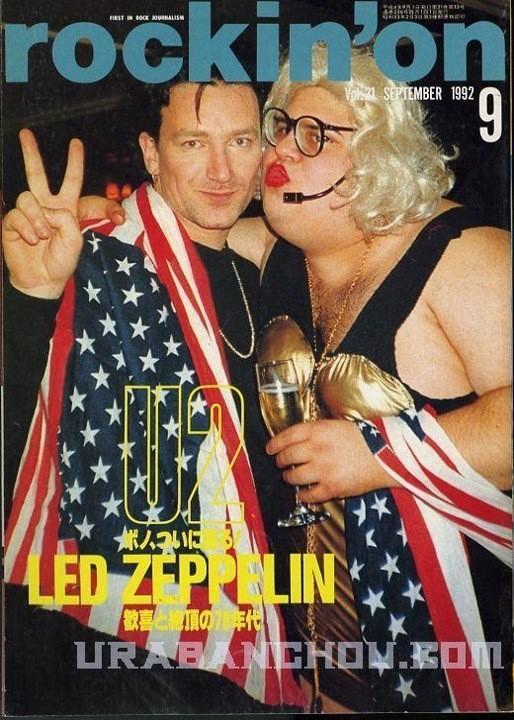 Funny U2 - Pagina 50 A9Qg9N1CQAAOq2c