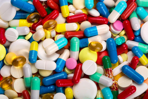 buy generic viagra