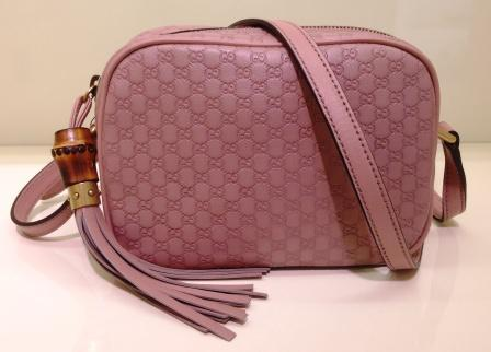 Nordstrom Slc On Twitter The Gucci Sunshine Disco Bag In Light Pink Goes From Mon To Fri Then Straight Through Weekend