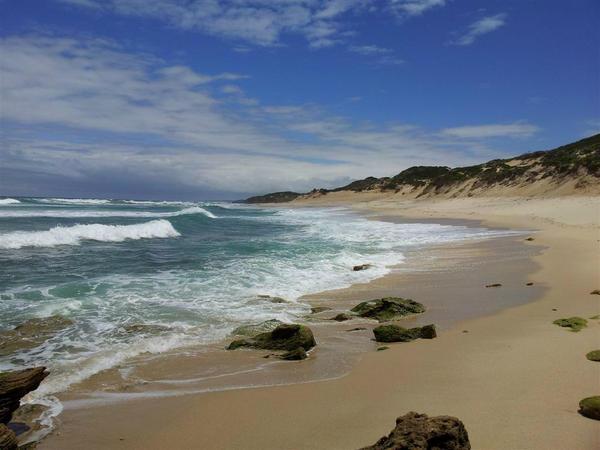 @abcnews Rye back beach, Victoria last Sunday :-) http://pic.twitter.com/F6gPamRN