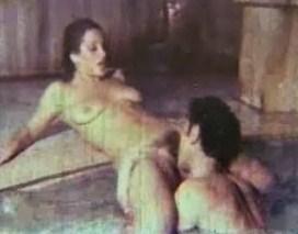 Türk Yabancı Erotik 18 Yetişkin Film Kuşağı
