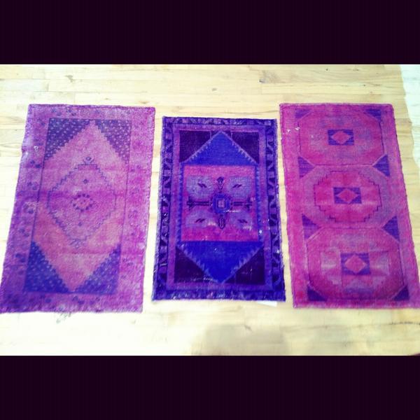 Abc Carpet And Home (@ABC_Carpet)