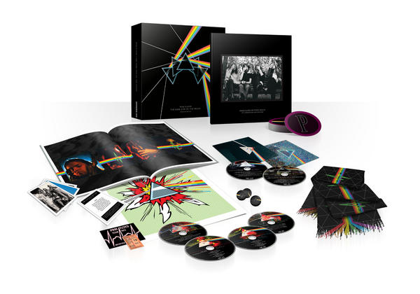 Retweet for your chance to win a @pinkfloyd - The Dark Side of the Moon Immersion box set! #emigiveaway http://t.co/WdWnzOjO