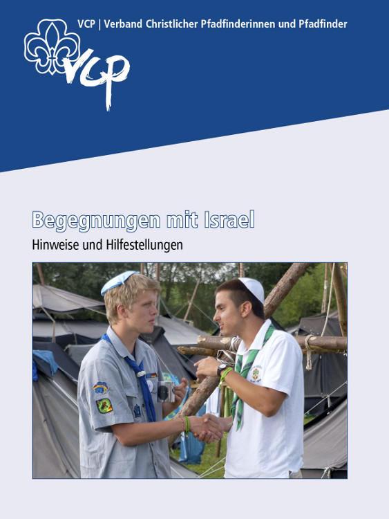 free hazardous and radioactive waste treatment technologies handbook