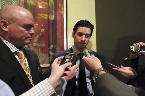 Sid's face sums up yesterday's NHL lockout progress http://pic.twitter.com/BT1QhCt6