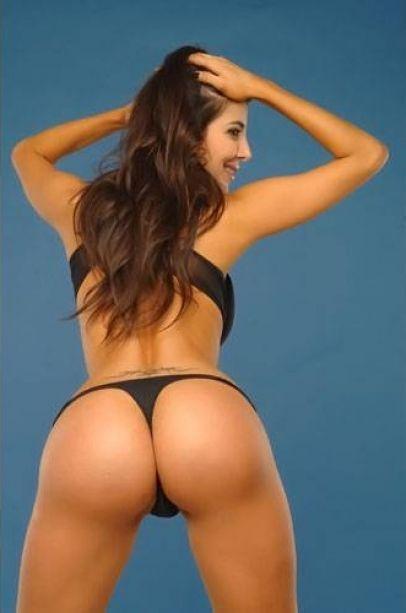 TV VIDEOS ONLINE - La playa nudista de Miami -