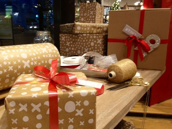 Brett freedman on twitter west elm has a gift wrapping station i brett freedman on twitter west elm has a gift wrapping station i wrapped that gift all by myself didnt hardly ask for any help or cry solutioingenieria Choice Image